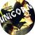 Unicorn Distribution