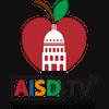 Austin ISD TV