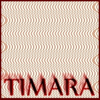 TIMARA Oberlin Conservatory