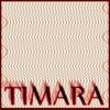 TIMARA Oberlin Conservatory