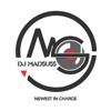 DJ MADSUSS