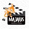 Majaris Productions