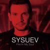 SysuevOfficial