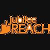 Jubilee REACH