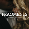 Fragments Collection