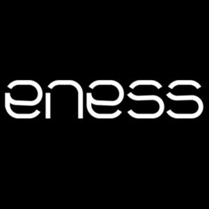 Profile picture for ENESS
