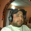 Orlando Acosta