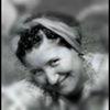 Liz Ninke