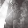 Lucy Shea