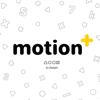 Motion+