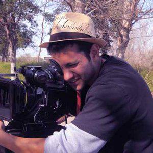 Profile picture for Jay Vera