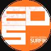 ENCYCLOPEDIA of SURFING videos