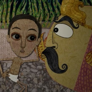 Profile picture for Nandita Jain