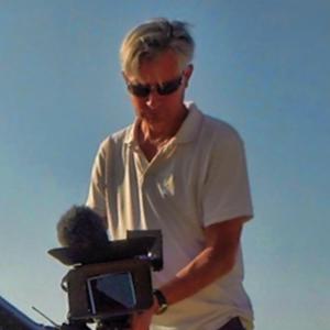 Markus Thiele markus thiele on vimeo