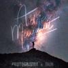Adrien Mauduit Films
