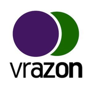 Profile picture for Vrazon