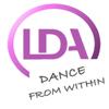 LDA Dance UK