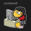 Pere Roca