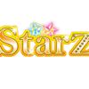 Club Starz