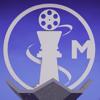 Ministry Of Cinema