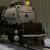 Trainman3985