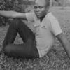 Wafula David