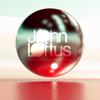 John Loftus | Creative*