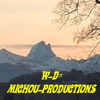 W-D².MICHOU-PRODUCTIONS