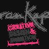 Liran Kapel Studio