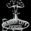 Rubber City Noise