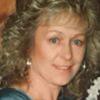 Lynn Griffiths