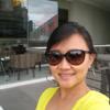 Ruth Kim