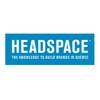 Headspace Marketing Inc.