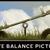 whitebalancepictures