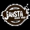 JAHSTA REGGAE BAND