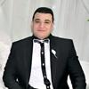 Bahaa Ehab El Dien