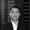Nick Guo