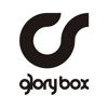Glorybox.beglorious