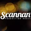 Scannan Production House