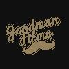 Goodman Films