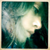 Anja Matthes/R-evolver
