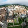 Drones Asturias Foto&Video