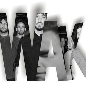 Profile picture for WaK TV