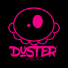 Duster Animation