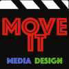 Move It Media Design