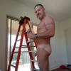 Naked Installer