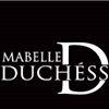 Mabelle Duchess