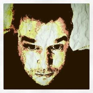 Profile picture for El Facco