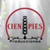 CienPies/Historias Audiovisuales