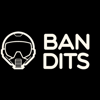 Bandits Films